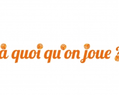 A Quoi Qu'on Joue?