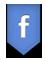 Bac FM sur Facebook