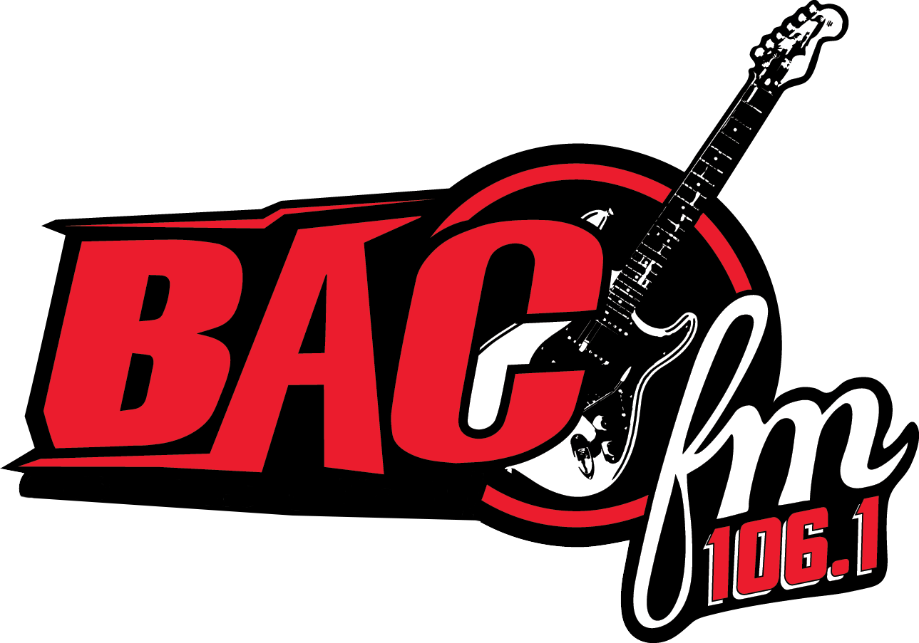 Bac FM, la radio rock alternative et lycéenne