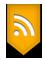 Flux RSS de Bac FM