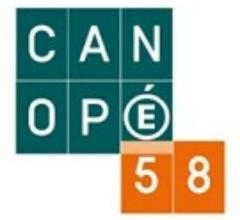 Canopé infos