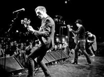 Babyshambles, le nouveau single