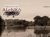 ALeNKò soutient les Engincroyables