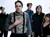 La Nouveauté du Jour: Arcade Fire - Reflektor