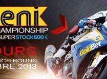 Championnat du Monde Superbike 2013