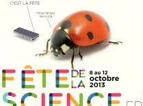 Le 11 octobre, Bac FM sort sa science
