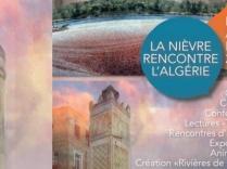 """Festival """"La Nièvre rencontre l'Algérie"""""""