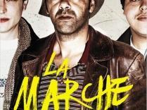 JMS et le Ciné Mazarin t'offrent des places de ciné
