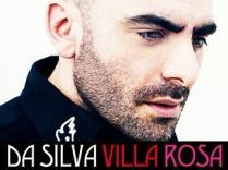 Da Silva en live sur Bac FM