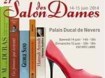 Bac FM partenaire du Salon des Dames