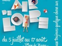 Bac FM partenaire d'Un Air de Loire