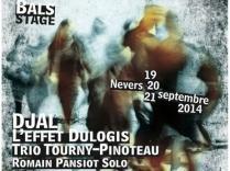 6ème Edition du Festival Septembal