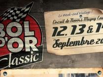Bol D'or Classic : Gagnez vos places sur Bac FM