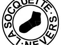 La Socquette, l'émission: le retour