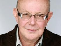 Jean-François Kahn en direct sur Bac FM