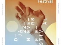 Bac FM partenaire de D'jazz Nevers Festival