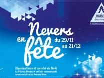 Bac FM partenaire de Nevers en fête