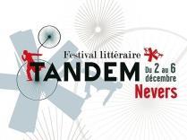 Bac FM partenaire du festival Tandem