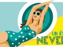 Bac FM partenaire de l'opération « Un été à Nevers »