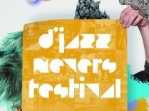 Charbon Hebdo, spéciale D'jazz en direct sur Bac FM