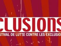 Bac FM partenaire du festival iNclusions