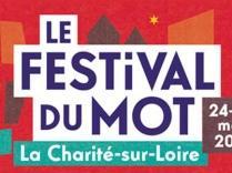 Bac FM partenaire de la 13ème édition du Festival du Mot