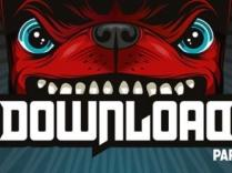 2ème édition du Download Festival Paris