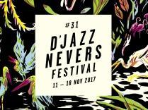 Bac FM partenaire du 31ème D'jazz Nevers Festival