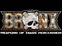 Shake Me Loud spéciale Weapons Of Mass Percussion