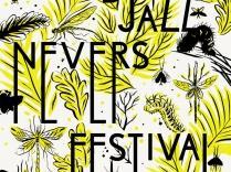 Bac FM partenaire du 32ème D'jazz Nevers Festival
